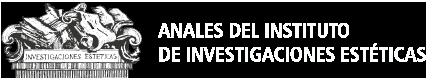 Logotipo UNAM